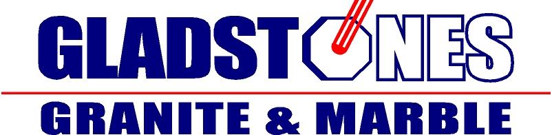 https://nepeanstone.com.au/wp-content/uploads/2021/03/Gladstones-Granite-Australia-Logo.jpg