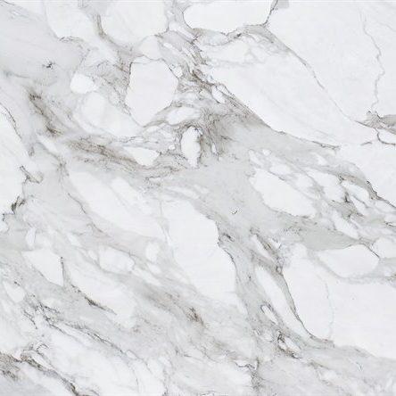 thumb2-white-marble-white-stone-texture-marble-stone-background-white-stone